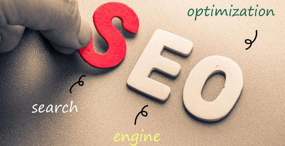 SEO优化中常见的四种html标签作用
