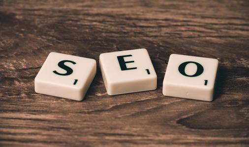 SEO对于网站的效果为什么见效慢?