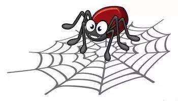 蜘蛛池是干嘛的,蜘蛛池的原理是什么?