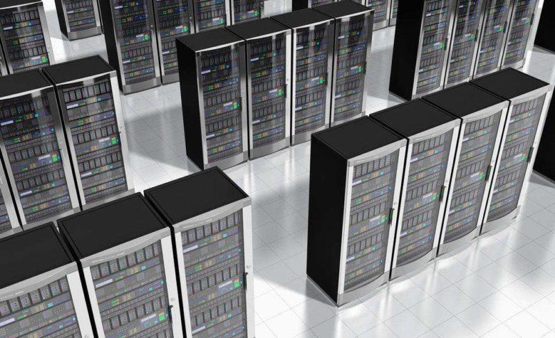 详解服务器与seo的那些事