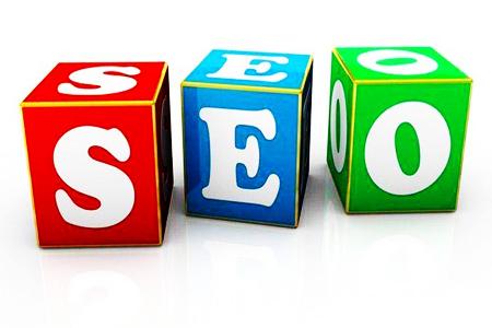 SEO人员,向搜索资源提交数据要知道这三点