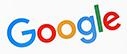google站长平台